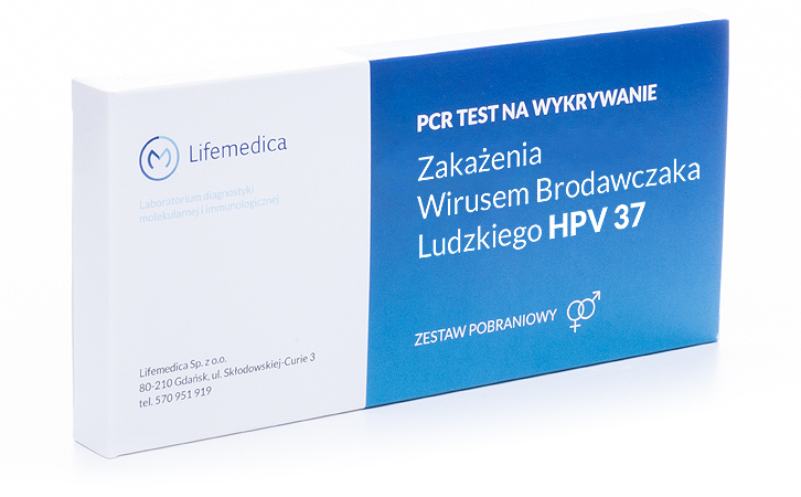 ZRÓB TEST NA HPV
